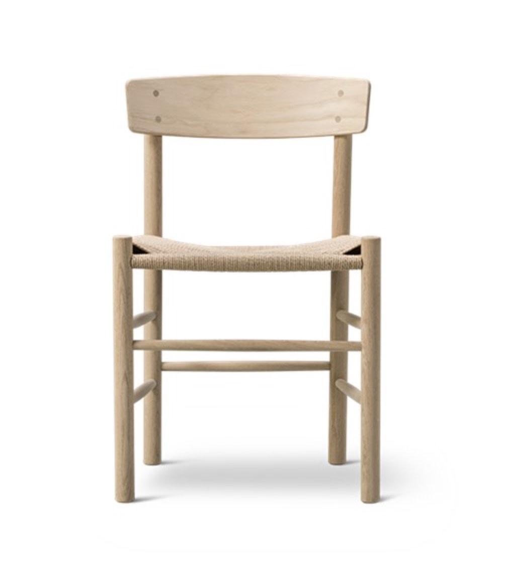 J39 Chair Beach soap-1