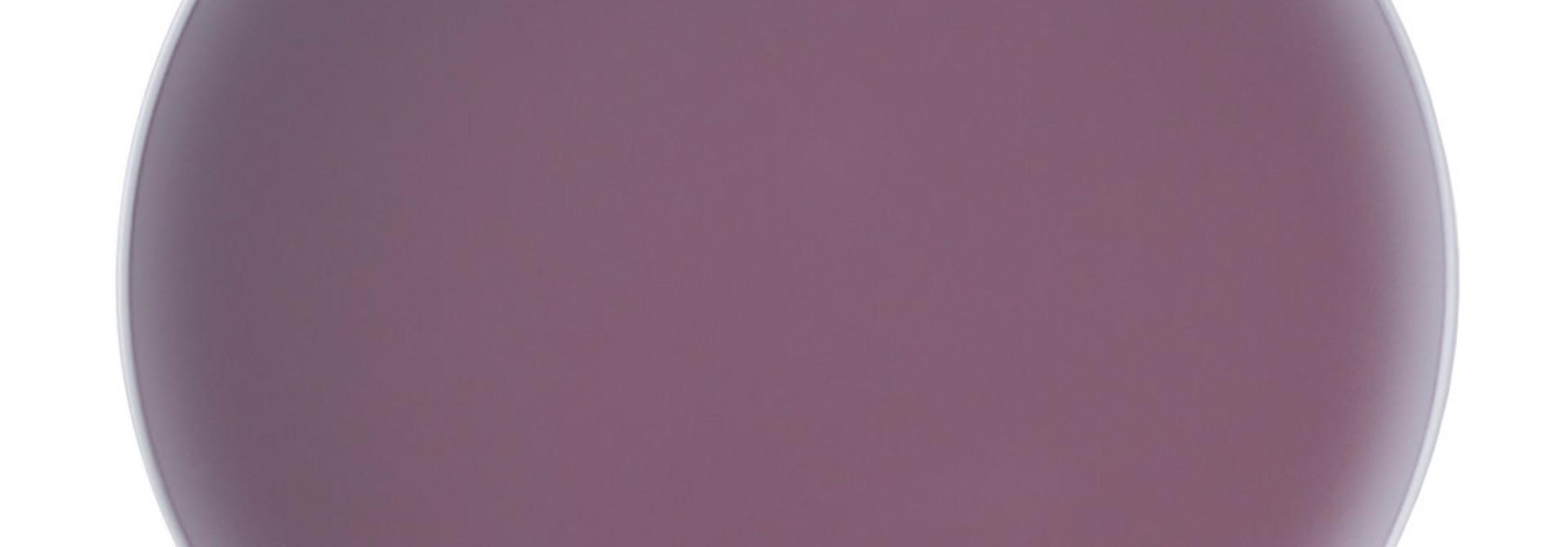 Blur Box Medium Purple