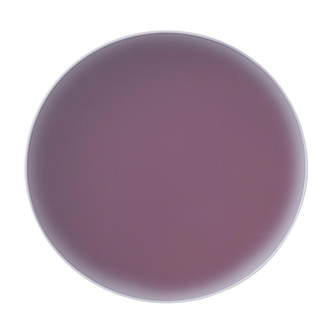 Blur Box Medium Purple-1