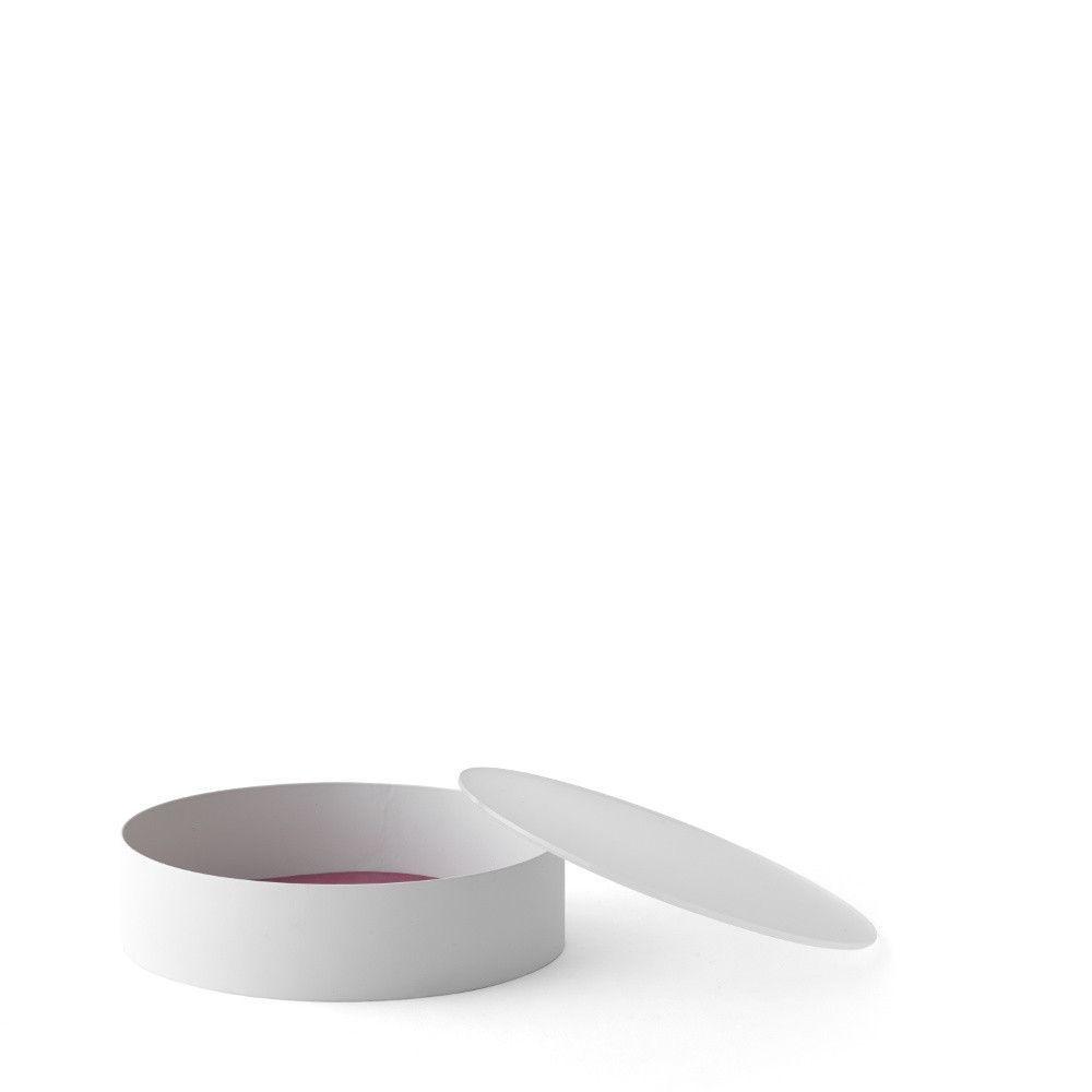 Blur Box Medium Purple-2