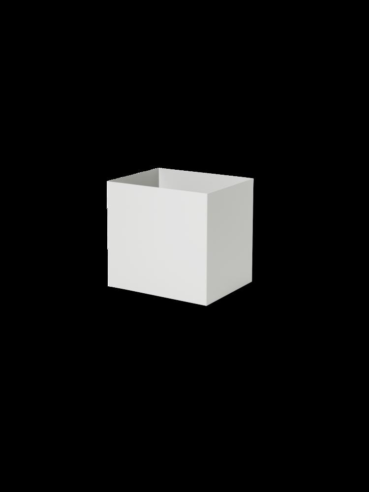 Plant Box Pot-3