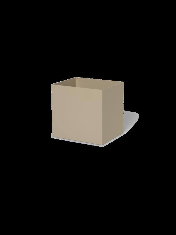 Plant Box Pot-2
