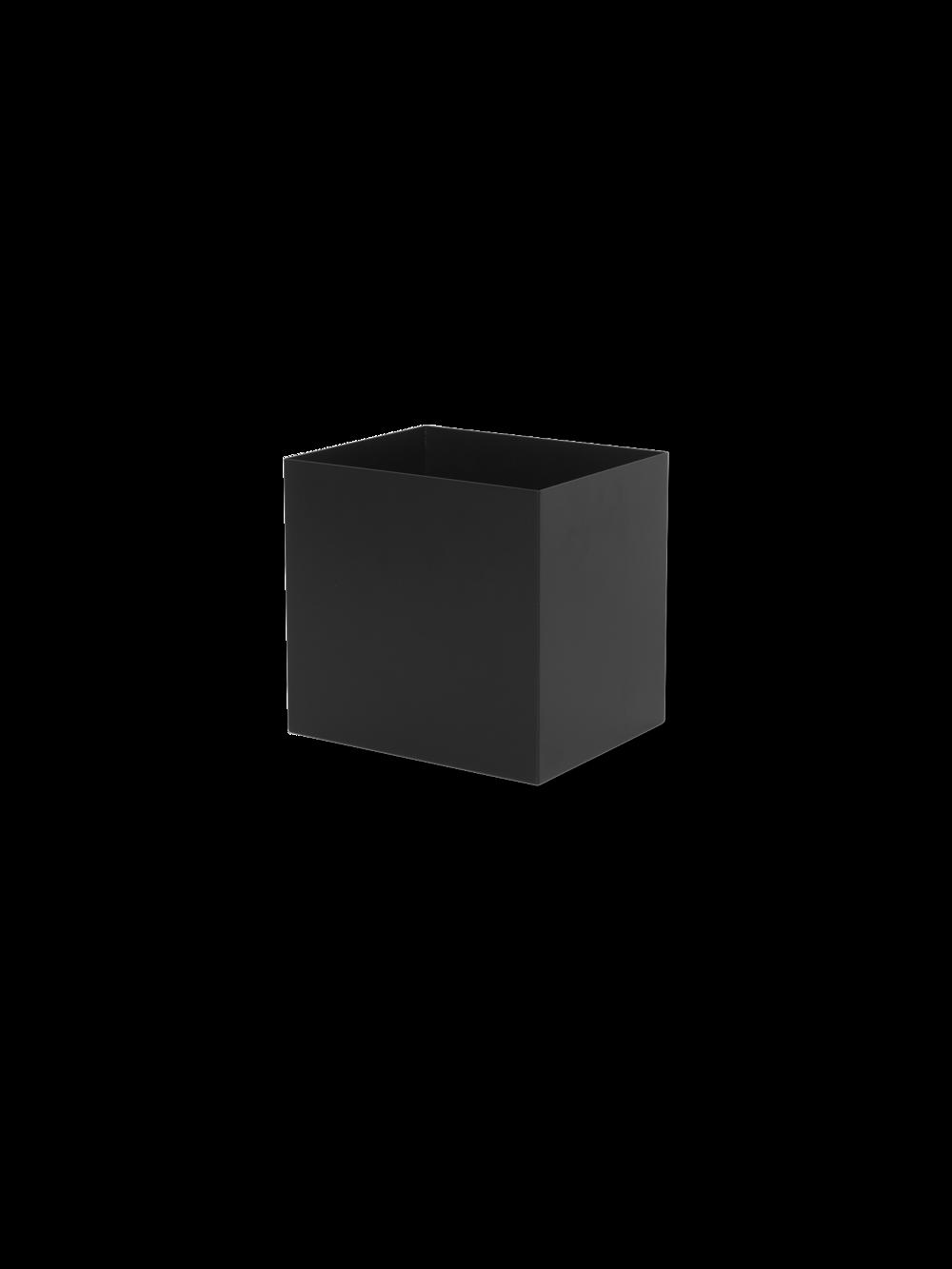 Plant Box Pot-1