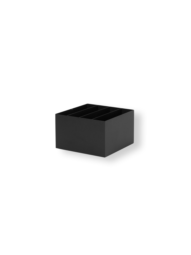 Plant Box Divider-1