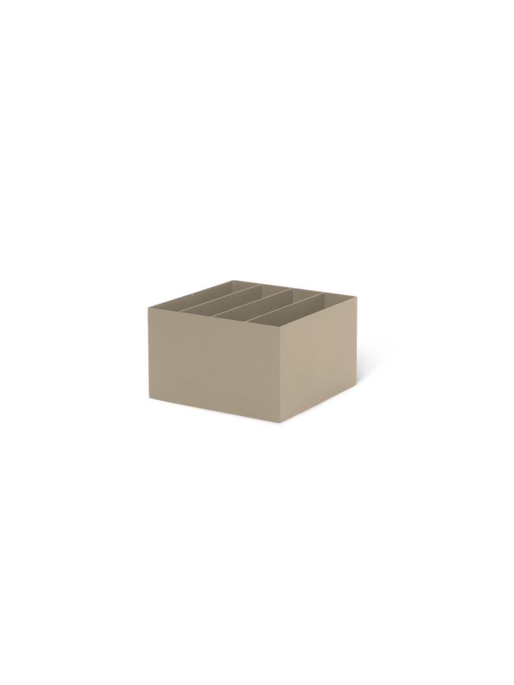 Plant Box Divider-3