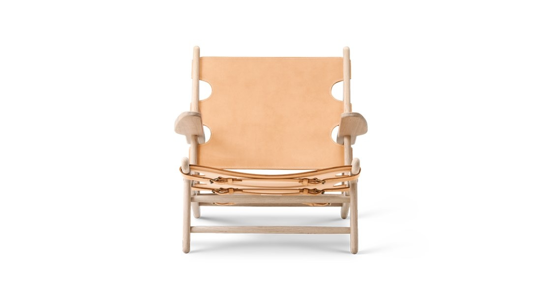 Hunting Chair-1