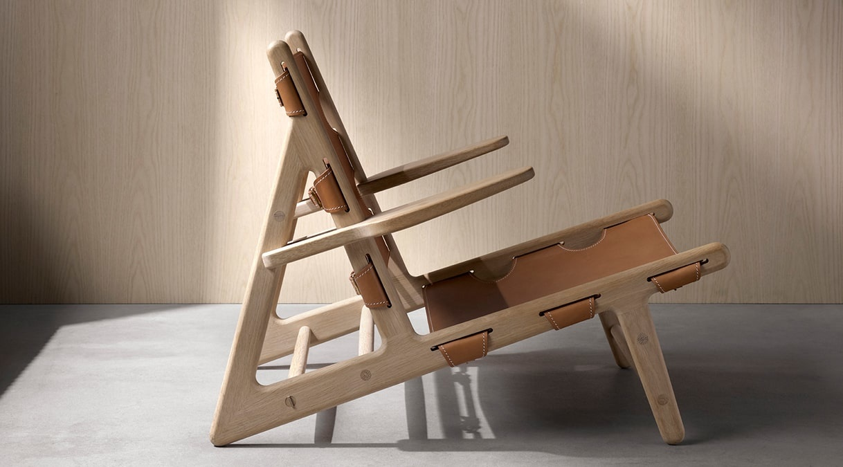 Hunting Chair-3