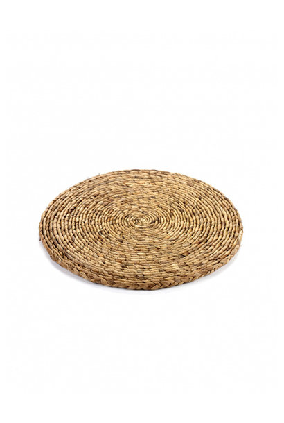 Place Mat L Surface naturel
