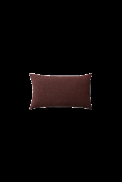 Collect Linen SC27