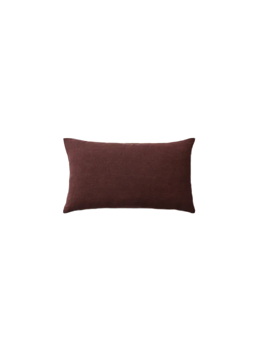 Collect Linen SC27-1