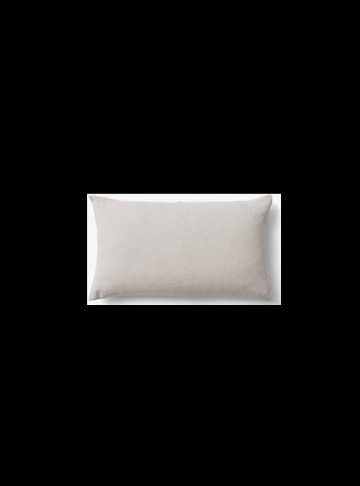 Collect Linen SC27-2