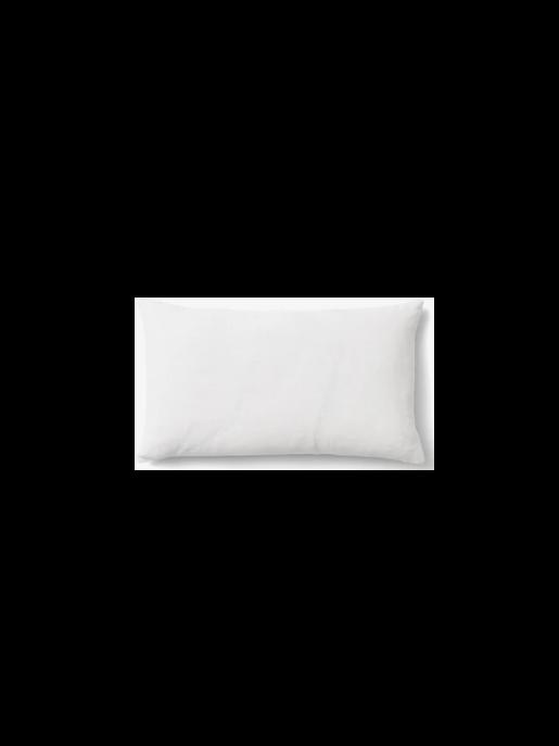 Collect Linen SC27-3