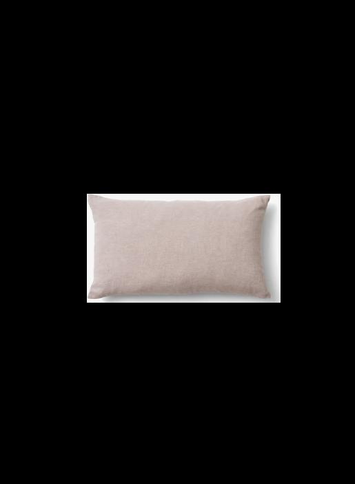 Collect Linen SC27-4