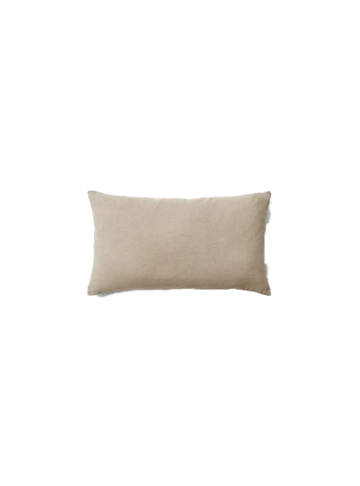 Collect Linen SC27-5