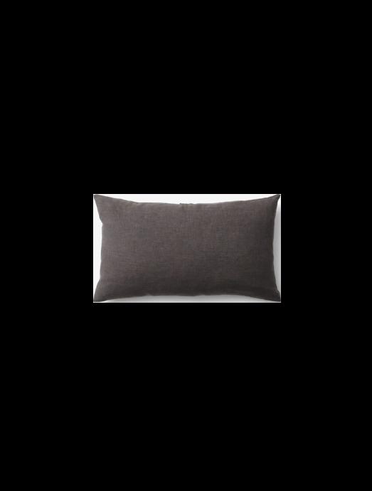 Collect Linen SC27-6