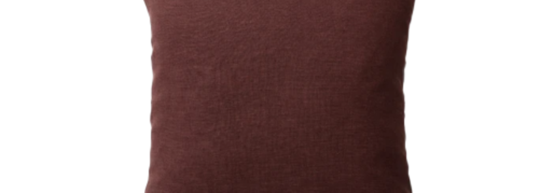Collect Linen SC28