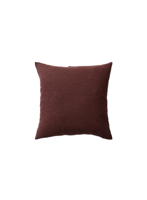 Collect Linen SC28-1
