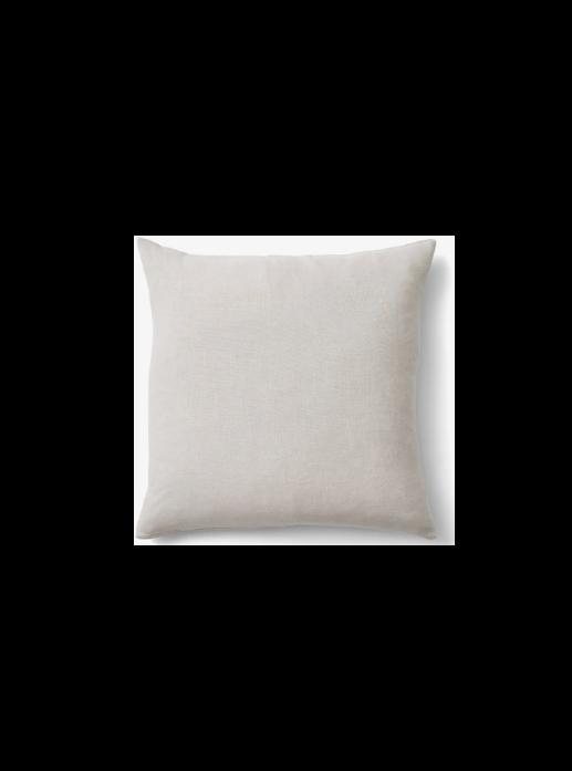 Collect Linen SC28-2