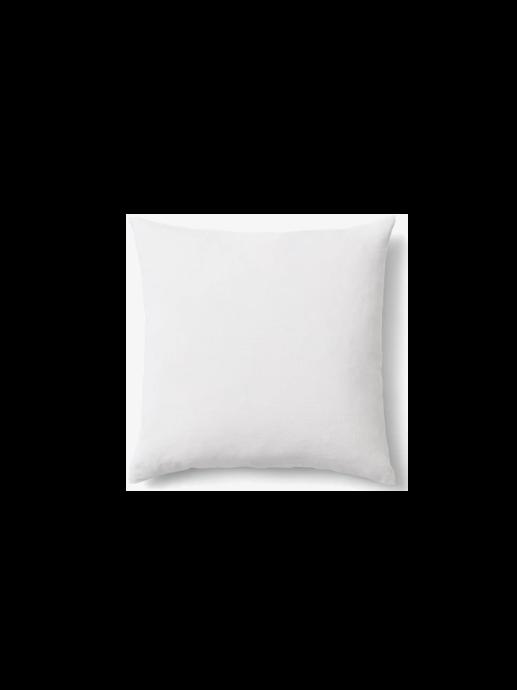 Collect Linen SC28-3