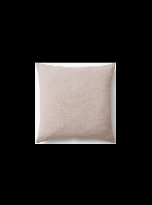 Collect Linen SC28-4