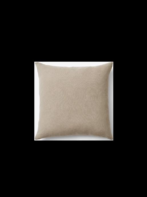 Collect Linen SC28-5