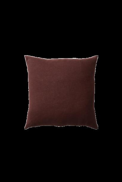 Collect Linen SC29