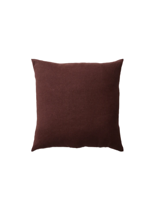Collect Linen SC29-1