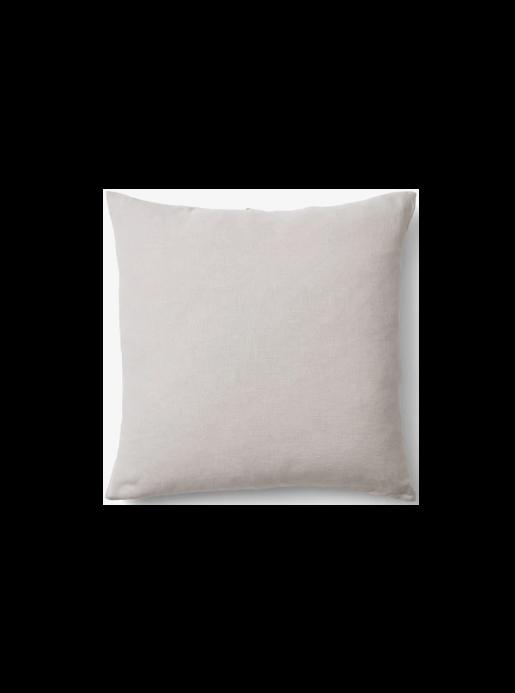 Collect Linen SC29-2