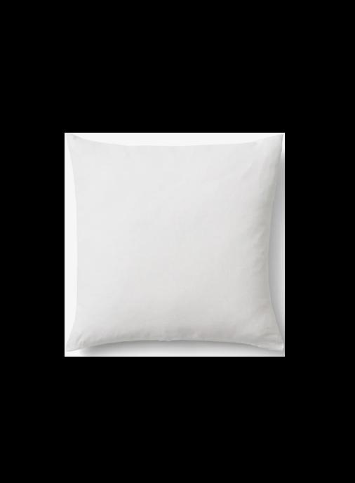 Collect Linen SC29-3