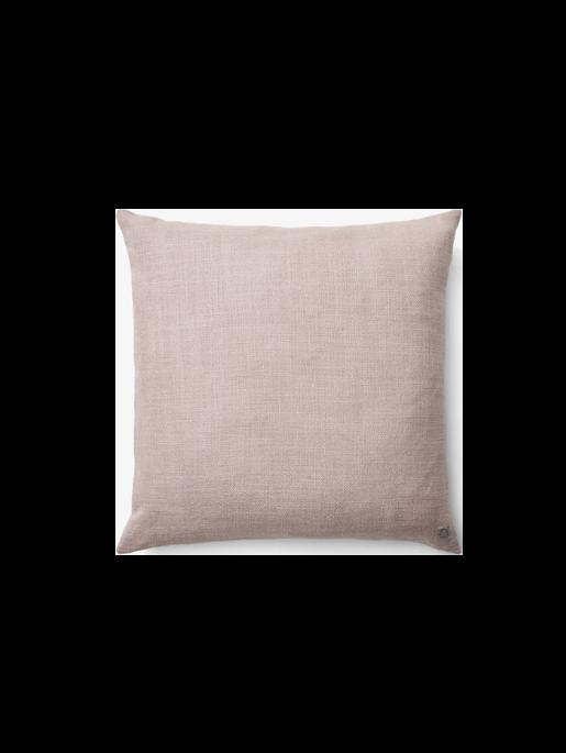 Collect Linen SC29-4