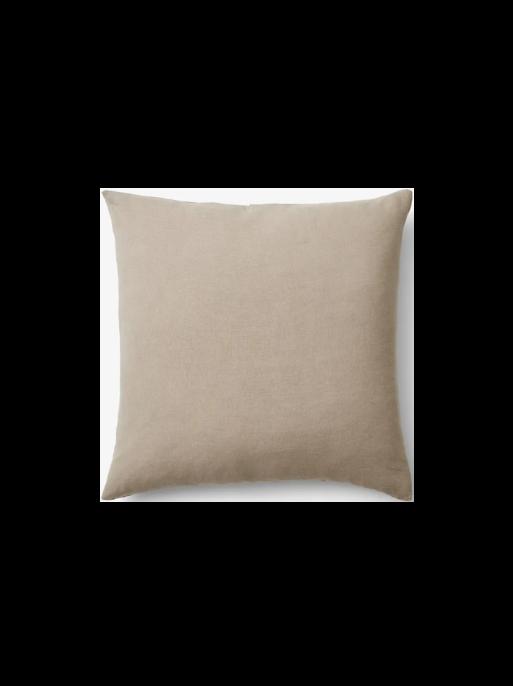 Collect Linen SC29-5