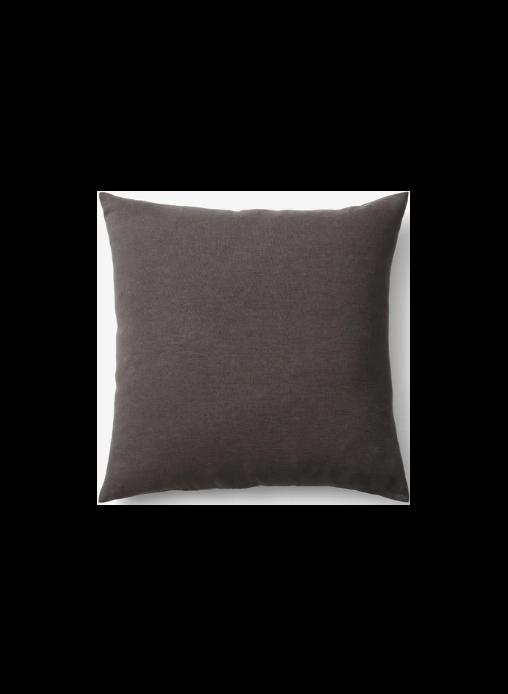 Collect Linen SC29-6