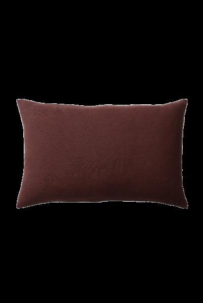 Collect Linen SC30