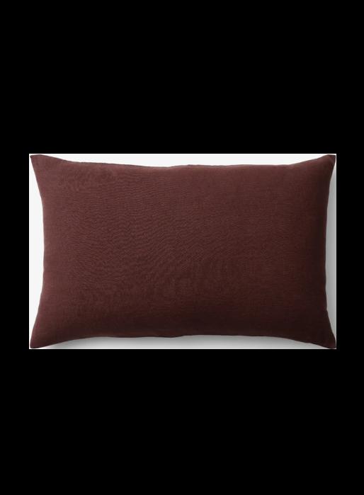 Collect Linen SC30-1