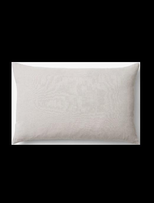 Collect Linen SC30-2
