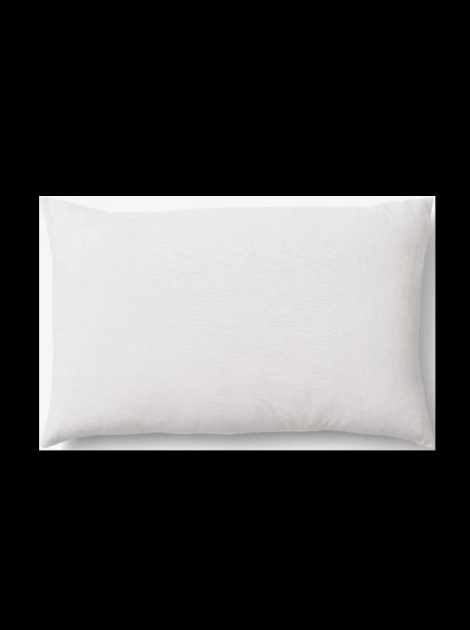 Collect Linen SC30-3