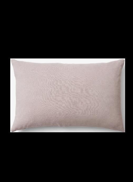 Collect Linen SC30-4