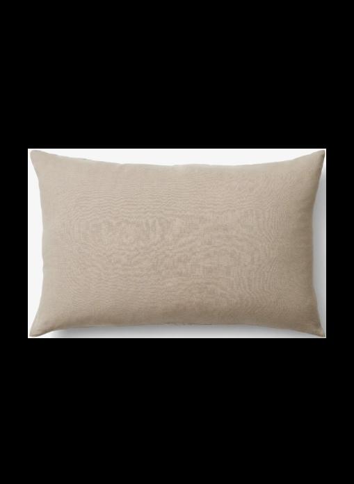 Collect Linen SC30-5