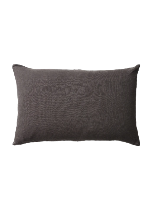 Collect Linen SC30-6