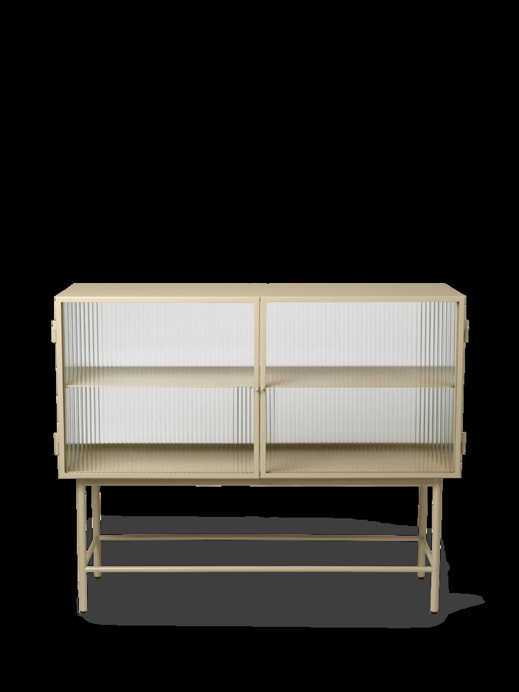 Haze Sideboard Cashmere-1