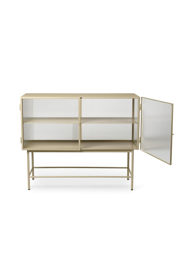 Haze Sideboard Cashmere-3
