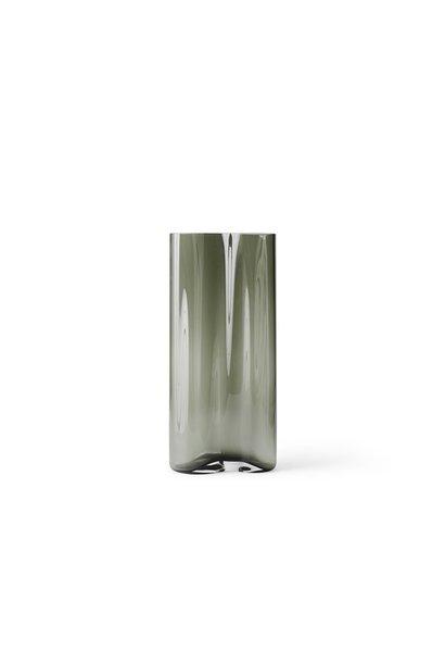 Aer Vase - 49 - High