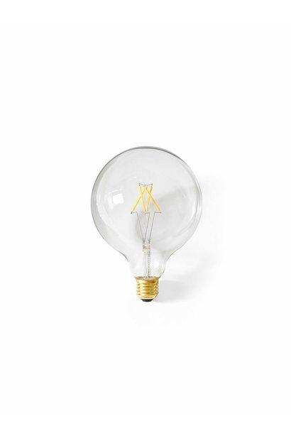 Clear Bulb - 12,5