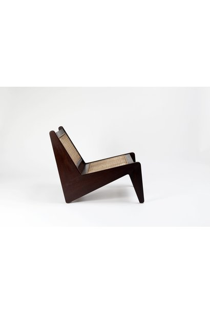 Kangaroo Chair - Pierre Jeanneret