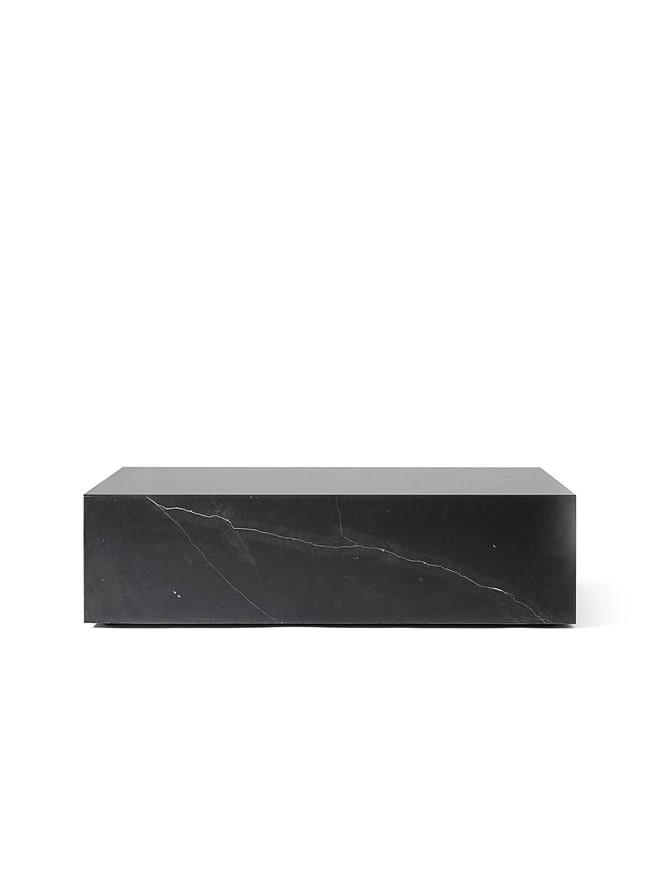 Plinth Low-1