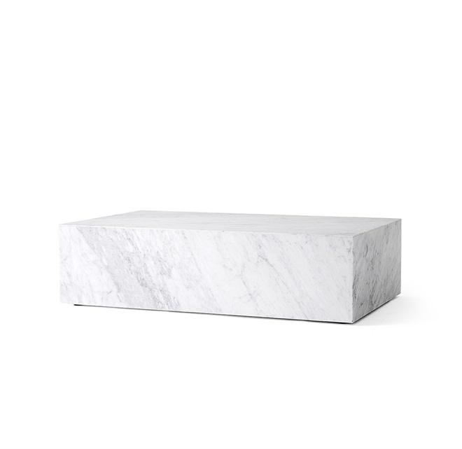 Plinth Low-2