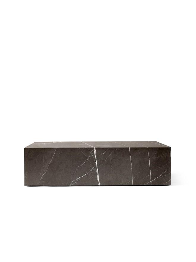 Plinth Low-3