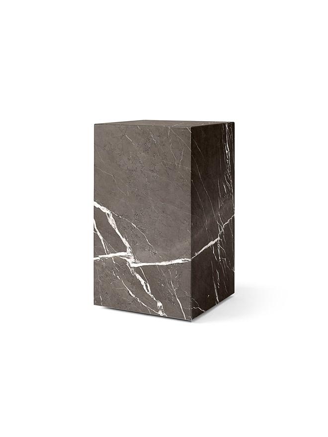Plinth Tall-3