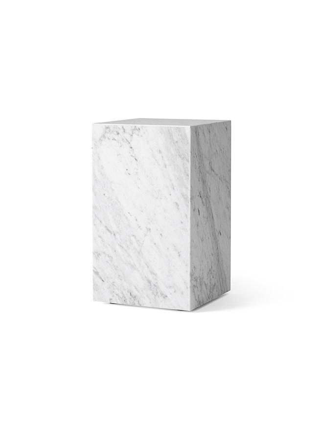 Plinth Tall-4