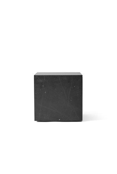 Plinth Cubic - Vanaf 999,95